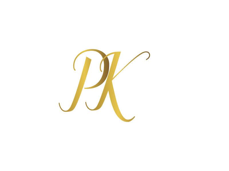 Entry #4 by stargolpo for Design a Logo (PK).