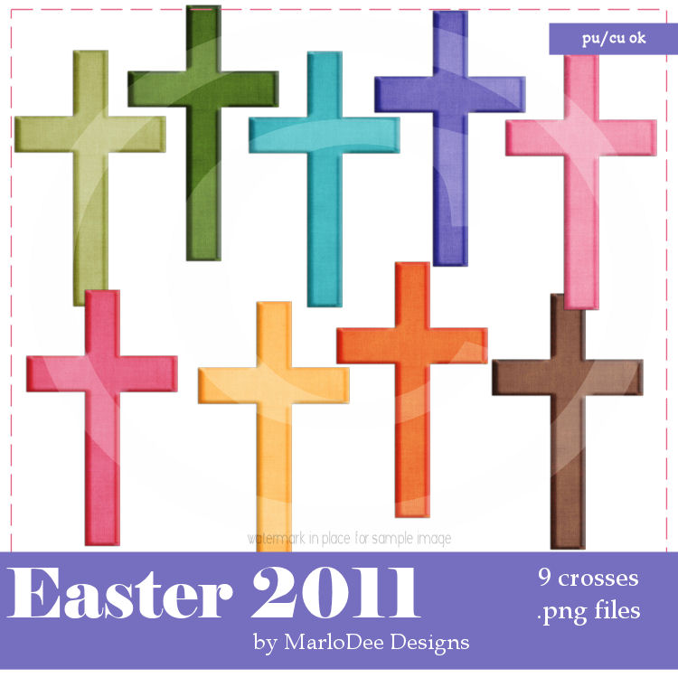 Religious Clip Art : Clip Art Designs, Commercial use products for.