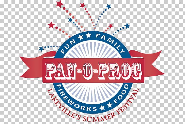 Logo Organization Brand Duvet Covers Font, Summer Festival.
