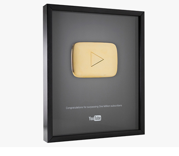 placa do youtube png 10 free Cliparts.
