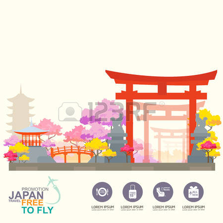 115,757 Travel Destination Stock Illustrations, Cliparts And.