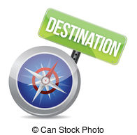 Destination Illustrations and Clipart. 98,023 Destination royalty.