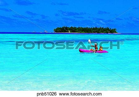 Stock Images of travel, trip, tour, travel place, destination.