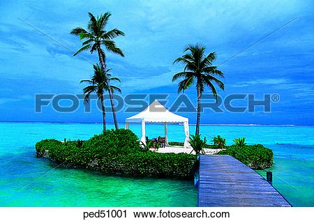 Stock Photography of travel place, destination, day, resort.
