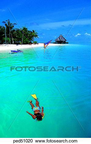Stock Photography of travel place, destination, male prisoner.