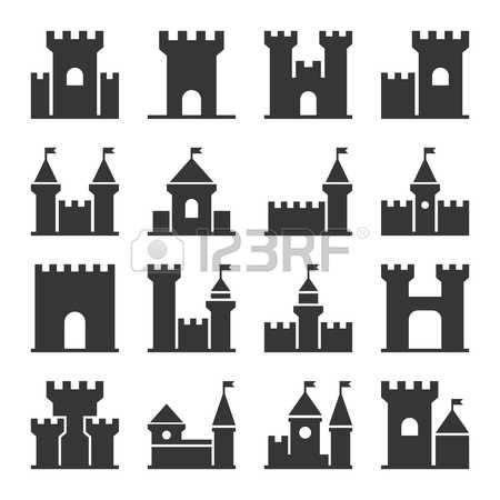 1,528 Place Of Interest Stock Illustrations, Cliparts And Royalty.