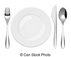 Place setting Illustrations and Clip Art. 3,579 Place setting.