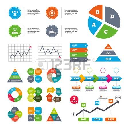 530 Place To Sleep Cliparts, Stock Vector And Royalty Free Place.