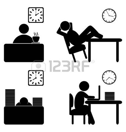 557 Place To Sleep Cliparts, Stock Vector And Royalty Free Place.