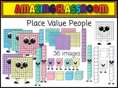 2085 Blocks free clipart.