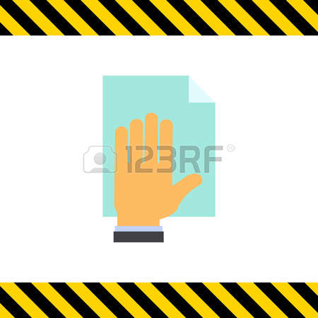3,233 Placed Stock Vector Illustration And Royalty Free Placed Clipart.