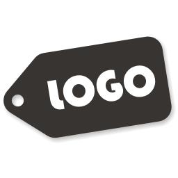 Logo placeholder png 6 » PNG Image.