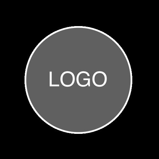 Logo placeholder png » PNG Image.