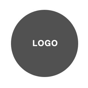 Logo placeholder png 2 » PNG Image.