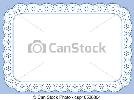 Placemat Clipart Vector and Illustration. 122 Placemat clip art.