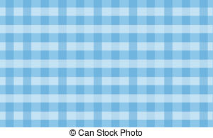 Placemat Illustrations and Clip Art. 205 Placemat royalty free.