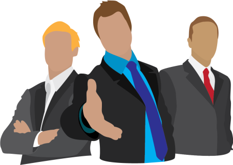 Job placement png 8 » PNG Image.