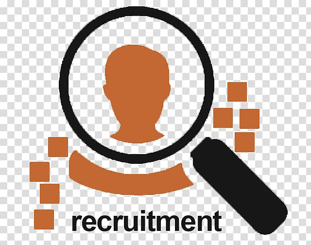 Recruitment process outsourcing Business Employment agency.