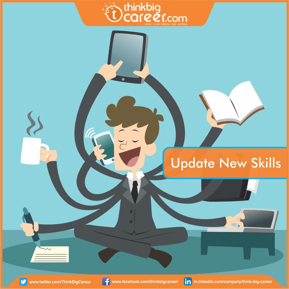 thinkbigcareer #placements #hirings #salesjobs #itjobs www.