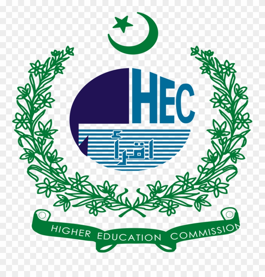 Hec To Assist In Job Placement Of Phd Degree Holders Clipart.