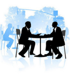Service Provider of Job Recruitment & Staffing Solution by.
