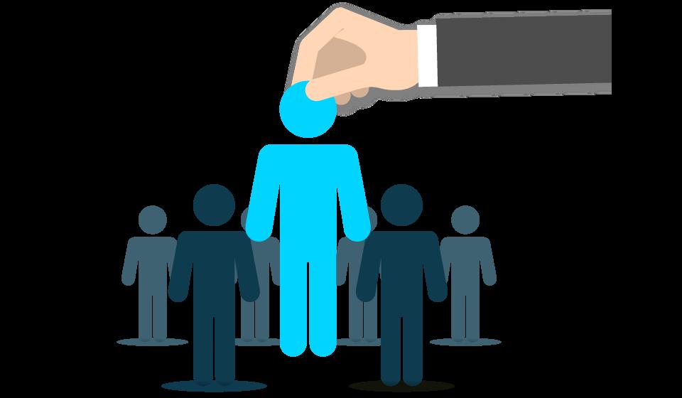 Employee Placement :: DASC UK LTD.