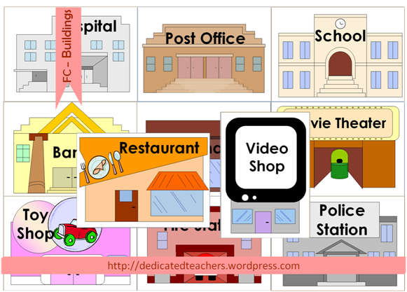 Free Places Cliparts, Download Free Clip Art, Free Clip Art.