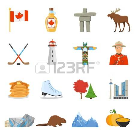 1,739 Vector Of Interest Stock Vector Illustration And Royalty.
