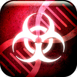Plague Inc Evolved PNG and Plague Inc Evolved Transparent.