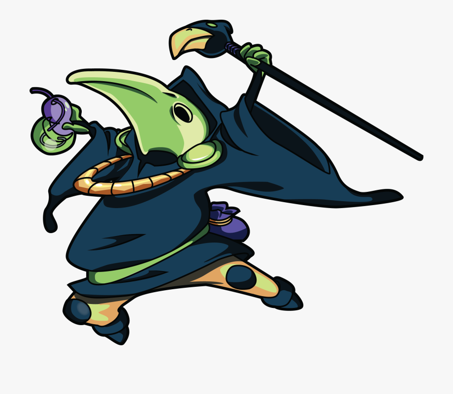 Knight Character Movement Png.