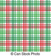 Christmas plaid Illustrations and Clip Art. 1,434 Christmas plaid.