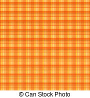 Plaid background Clipart Vector and Illustration. 10,262 Plaid.