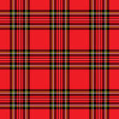 Plaid background clipart.