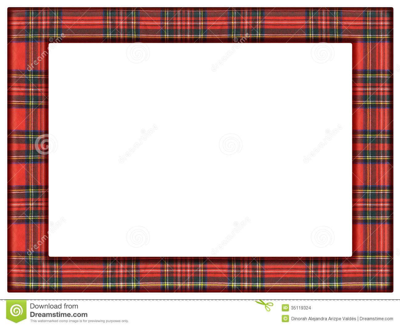 Scottish Borders Clipart.