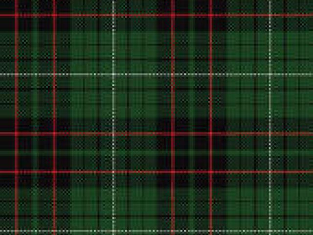 Free Plaid Clipart, Download Free Clip Art on Owips.com.