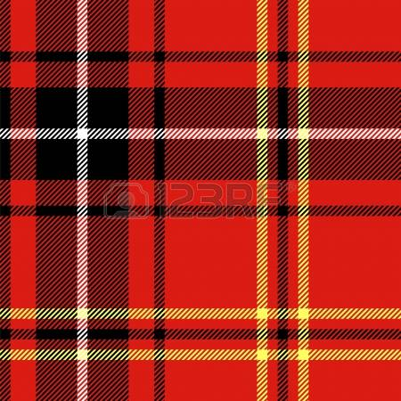 26,673 Plaid Cliparts, Stock Vector And Royalty Free Plaid.