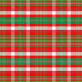 Plaid Stock Illustrations. 4,408 plaid clip art images and royalty.