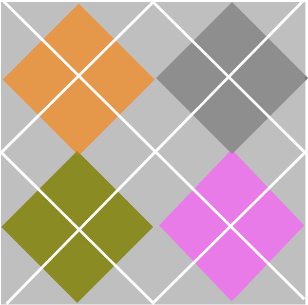 Pattern Plaid Clip Art at Clker.com.
