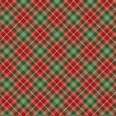 Plaid Paper Clipart Clipground