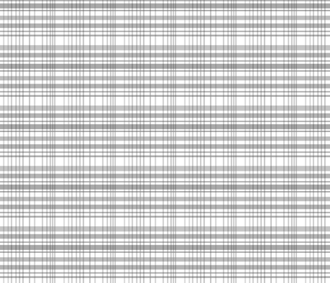 Plaid Png (109+ images in Collection) Page 1.