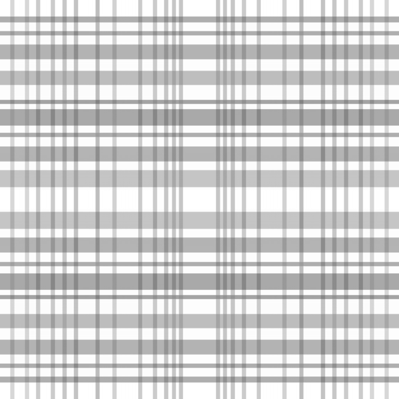 Plaid Png (109+ images in Collection) Page 3.