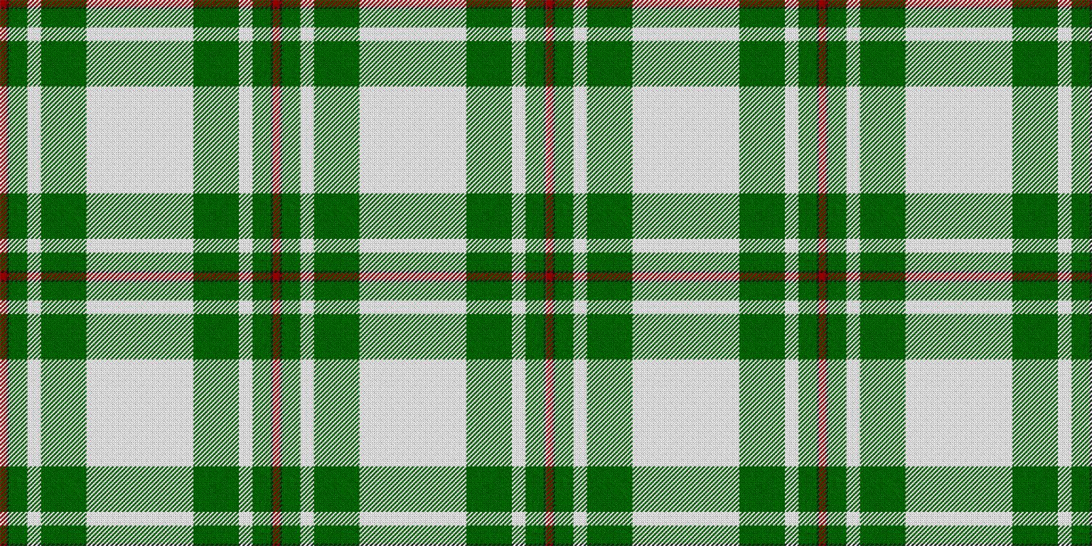 File:MacGregor Green tartan 2.png.