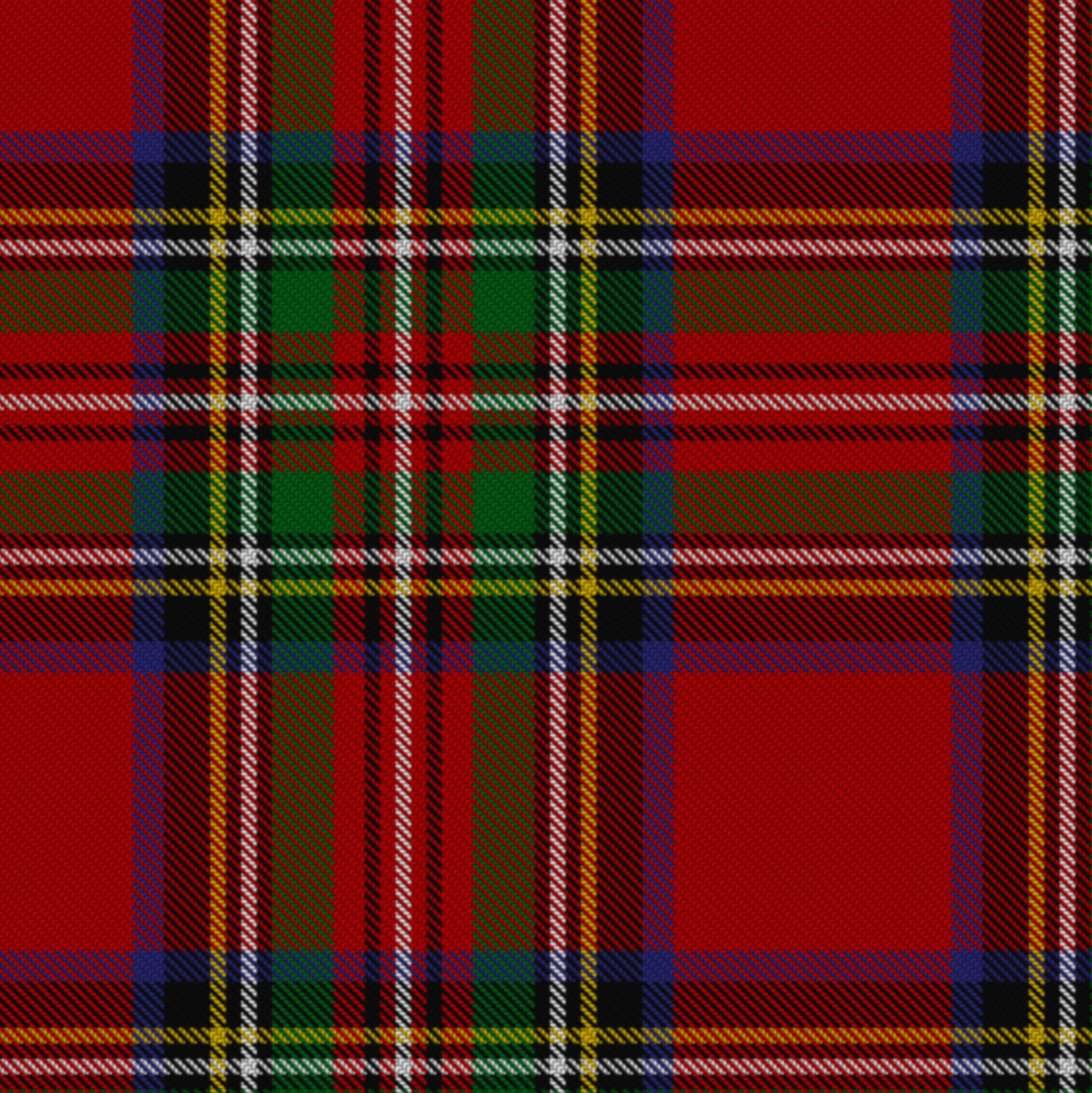 File:Royal Stewart tartan.png.