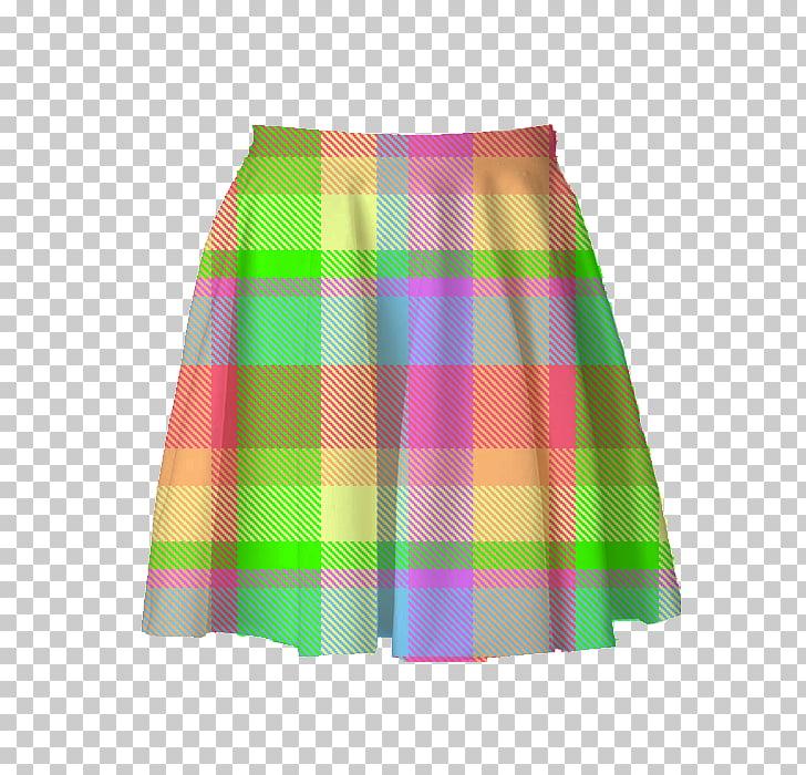 Skirt T.