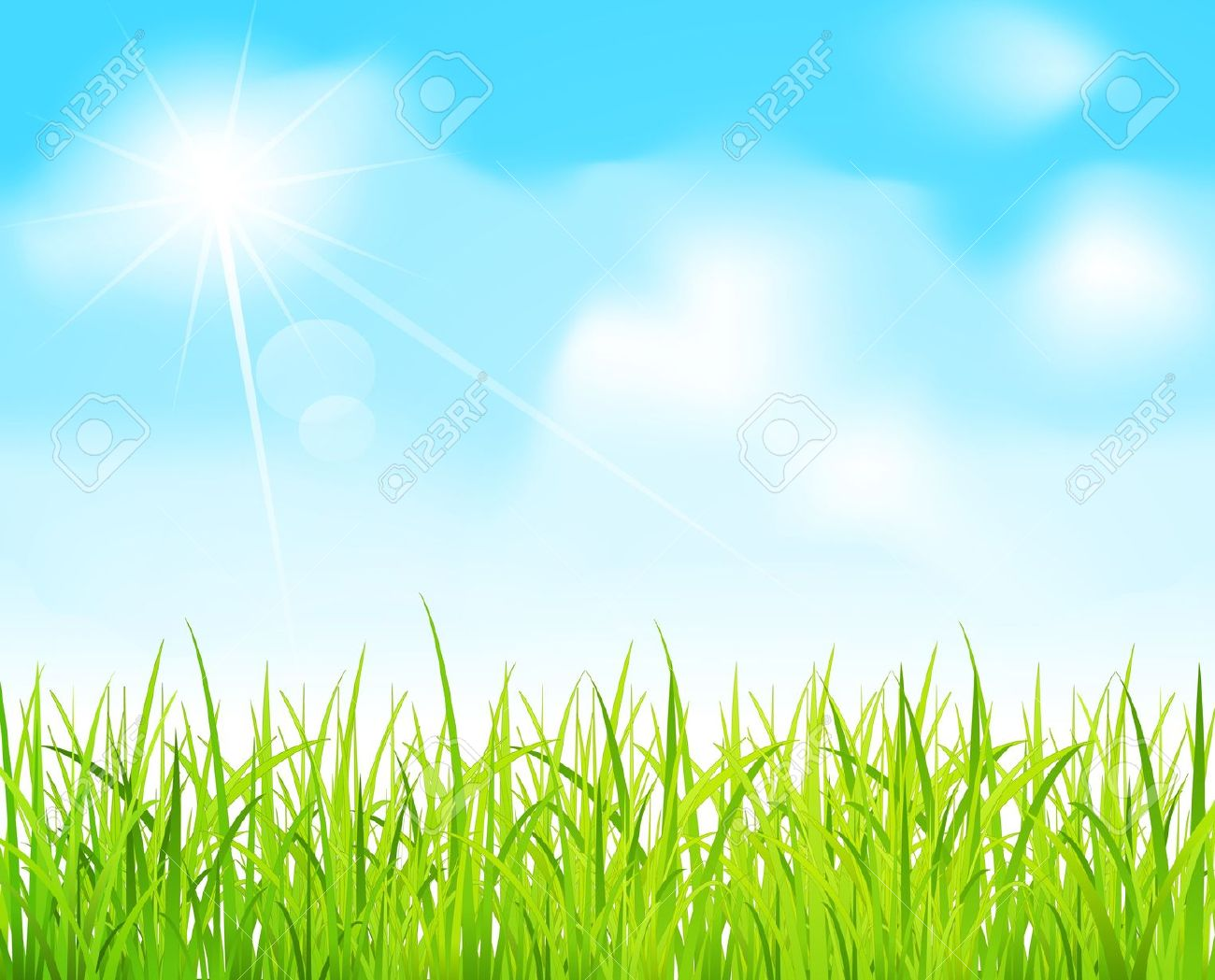 Free Field Background Cliparts, Download Free Clip Art, Free.