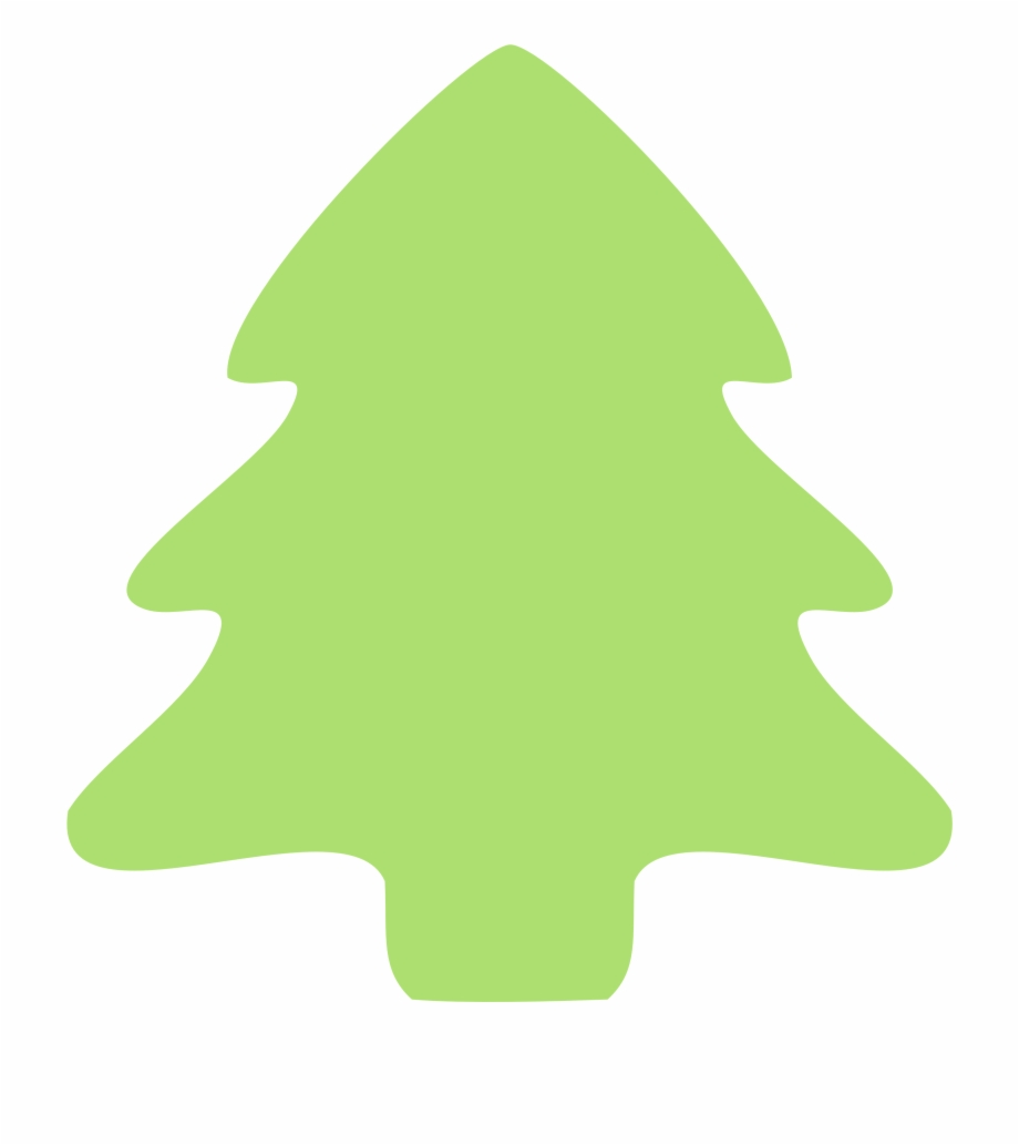 Christmas Tree Clip Art Free Free Clipart Images.