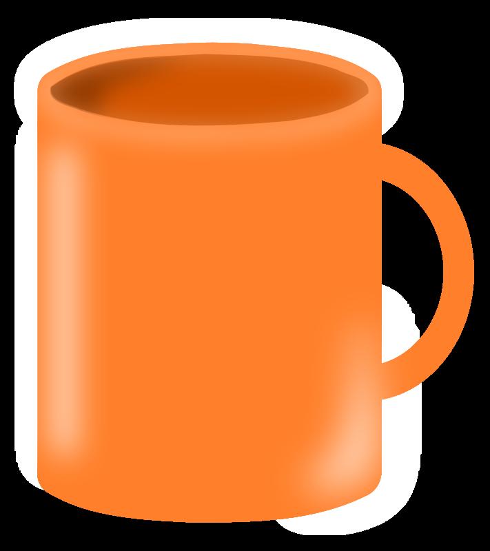 Mug clipart 3 cup, Mug 3 cup Transparent FREE for download.