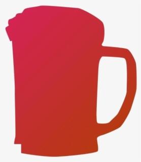 Free Mug Clip Art with No Background.