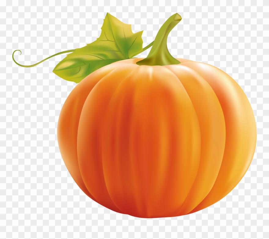 Pumpkin Clipart Png & Free Pumpkin Clipart.png Transparent.