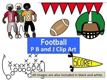 1000+ ideas about Football Clips on Pinterest.